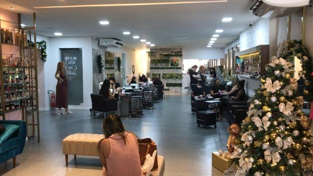 Salão de Beleza e Estética - Foto 2