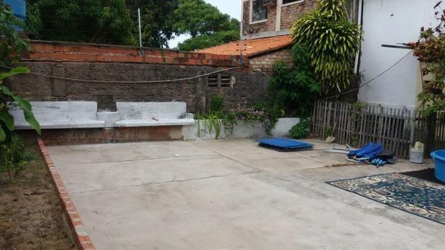 Vendo Sítio, Casa de Praia 758m2 - Foto 9