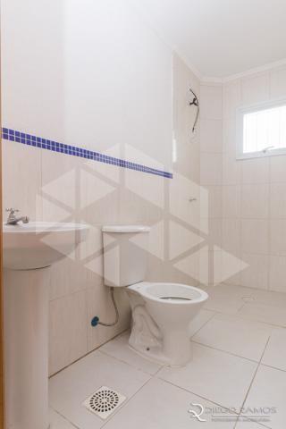 Apartamento para alugar com 1 dormitórios em , cod:I-022871 - Foto 6