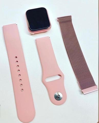 Smart bracelet P80 / Preço promociona. - Foto 3