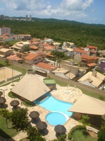 Venda Apartamento Campos do Cerrado 59152-219 - Foto 5