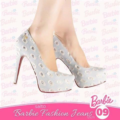 Leal Beautyshoes - Foto 6