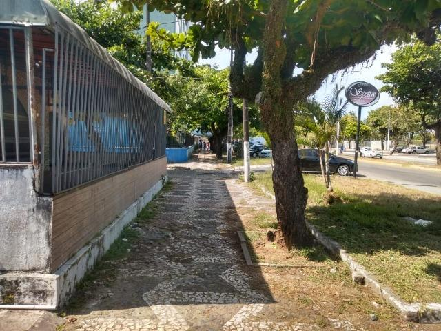 Ponto Comercial na Avenida Soares Lopes - Foto 4