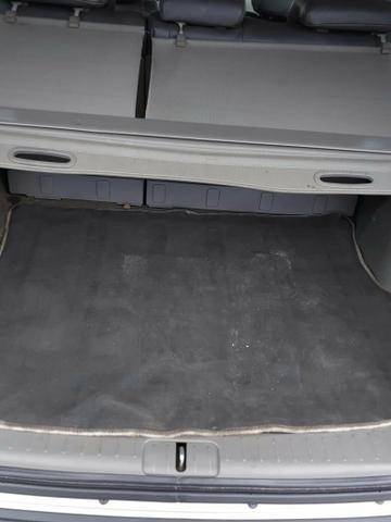 Hyundai Tucson manual impecável - Foto 11