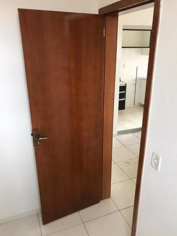 Lindo, seguro e aconchegante! Apartamento disponível para locação! - Foto 3