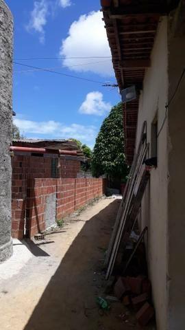 Vende-se um sítio em santa casa mirueira Paulista - Foto 8