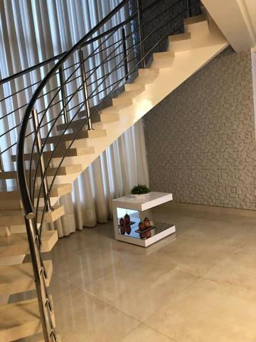 Casa Condominio fechada lisboa, alto padrão - Foto 6
