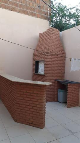 Vende-se casa no bairro Asa Sul, em Irecê - Foto 20