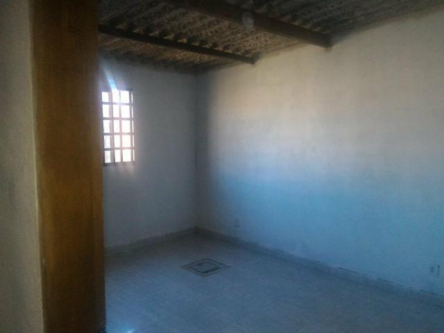 Casa no Sol Nascente próximo ao Forte Atacadista - Foto 10