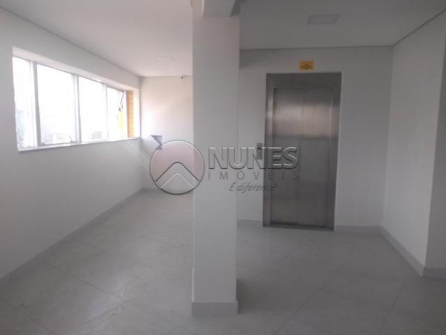 Escritório para alugar em Jardim mutinga, Osasco cod:590741 - Foto 6