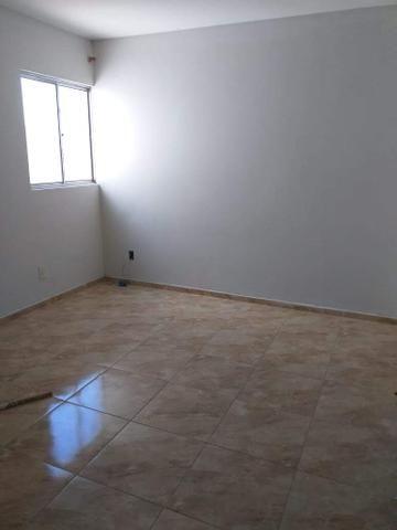 Apartamento para alugar/vender lagoa seca - Foto 17