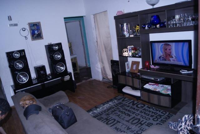 Casa de condomínio à venda com 2 dormitórios em Recanto das emas, Brasília cod:BR2CS11037 - Foto 6