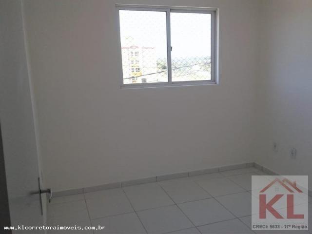 Apto novo, 3 quartos(suite), 2° andar, sombra, no Esplanada dos Jardins IV - Foto 5