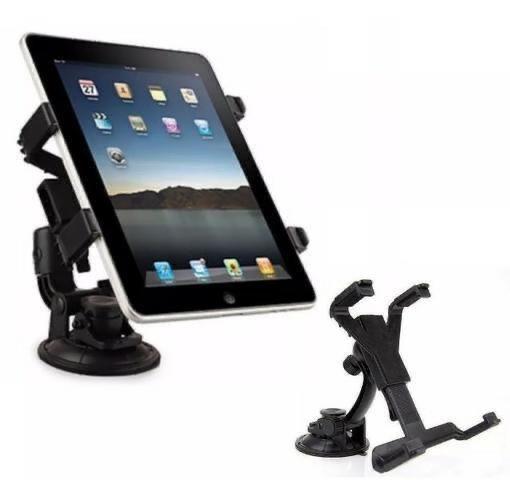 Suporte para ipad e tablet 7, 8, 9 até 10.1 polegadas - Foto 3
