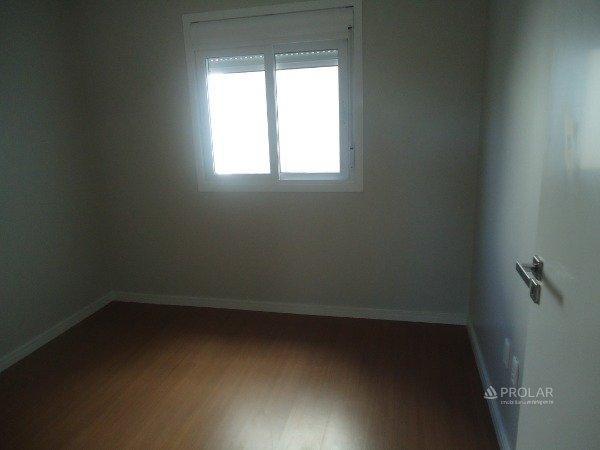 Apartamento à venda com 3 dormitórios em Planalto, Caxias do sul cod:11352 - Foto 10