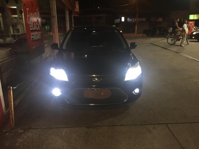 Ford focus automatico - Foto 7