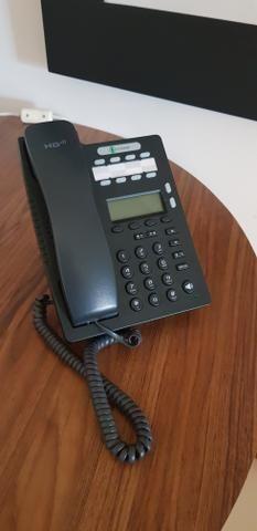 Telefone IPS 108