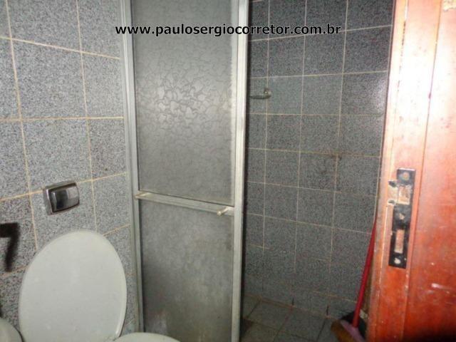 Monte Castelo - Ponto Comercial 110 m² - Foto 9
