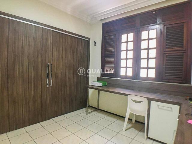Casa Duplex no Rodolfo Teófilo, 440 m², com 3 suítes à venda por R$ 950.000,00 - Foto 16
