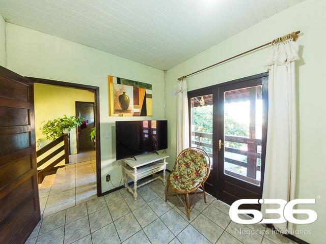 Casa | Joinville | Floresta | Quartos: 3 - Foto 8
