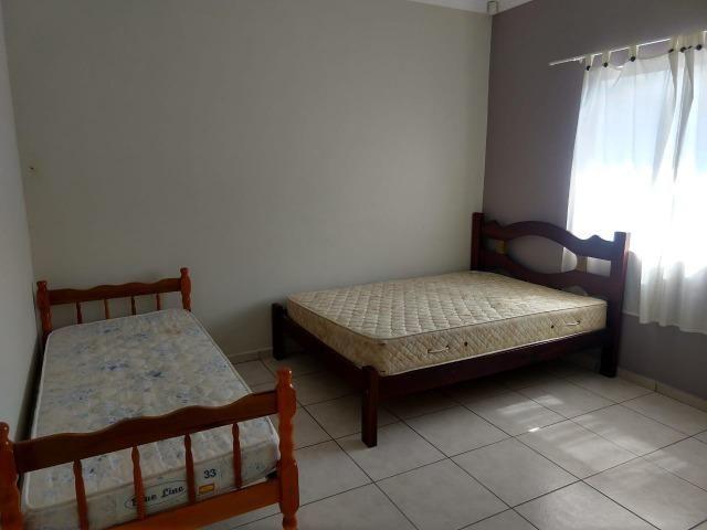 Linda E Charmosa Casa, Em Excelente Estado De Conservação - Foto 16