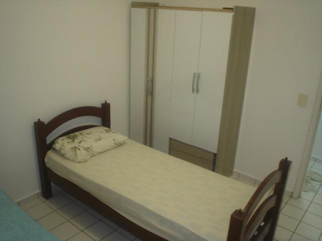 Venda Apartamento Campos do Cerrado 59152-219 - Foto 9