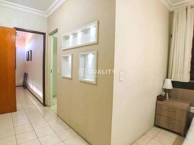 Casa Duplex no Rodolfo Teófilo, 440 m², com 3 suítes à venda por R$ 950.000,00 - Foto 8