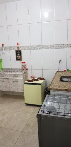 Apartamento Temporada / Ribeira - Foto 7