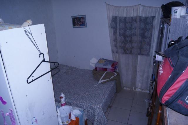 Casa de condomínio à venda com 2 dormitórios em Recanto das emas, Brasília cod:BR2CS11037 - Foto 9