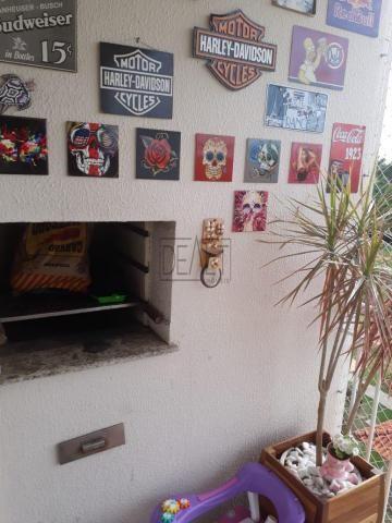 Belo Apartamento a venda no Villa Flora Sumaré - Foto 15