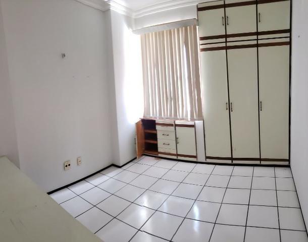 Apartamento na Parquelândia - Foto 7