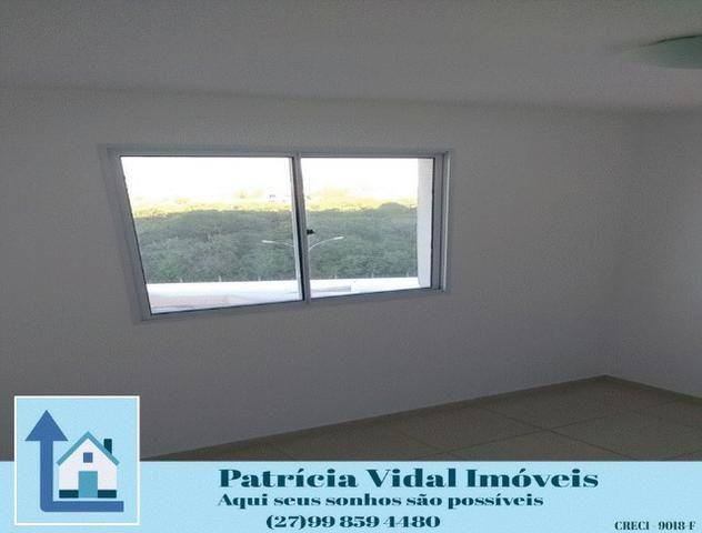 PRV50- Seu sonho da casa própria agora é possível more na melhor região da serra ligue já! - Foto 13