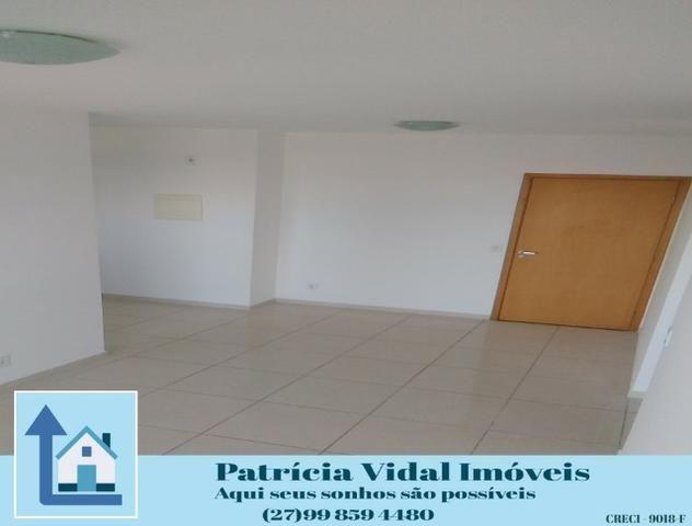 PRV52- Parece impossível mas é verdade, sua casa própria só depende de você, ligue já! - Foto 14