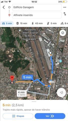 Ponto Comercial a 5min do Aeroporto - Foto 3