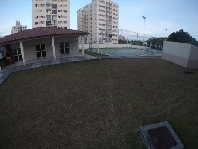 E.R- Apartamento com 2 quartos em Morada de Laranjeiras - Foto 15