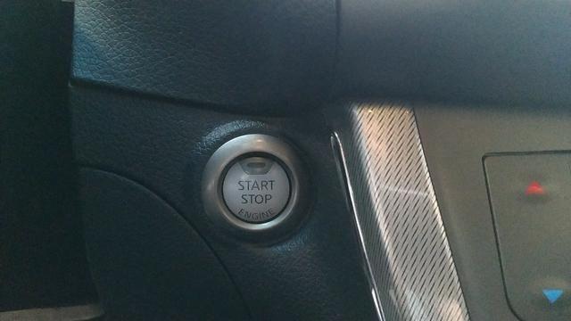 Sentra Automático 2014 Branco Pérola - Sem Retoques - Impecável - Ipva Pago até Nov/2020 - Foto 8