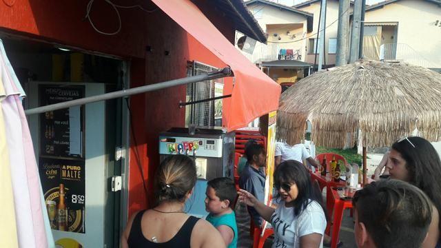 Máquina de sorvete expresso kioops - Foto 3
