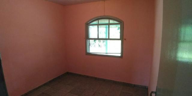 Casa em alvenaria localizada na Barra do Saí - Foto 11