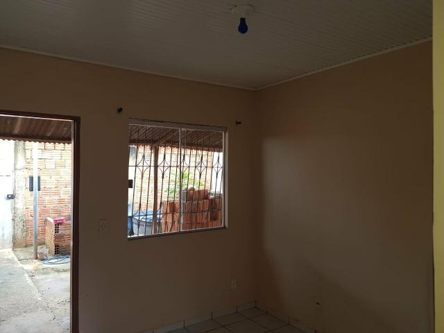 Casa no Rui Lino 3 - Foto 2