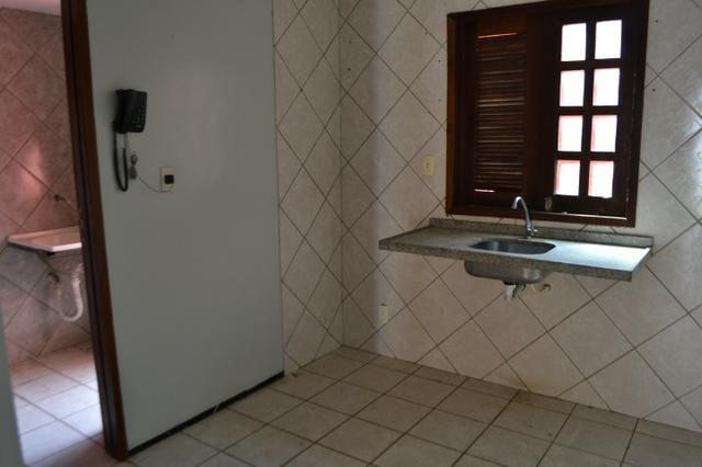 Casa em condomínio para locação em uma localização privilegiada do bairro Lagoa Seca - Foto 7
