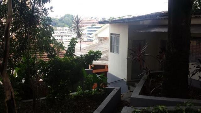 Loja comercial para alugar em Lagoinha, Belo horizonte cod:1636 - Foto 11