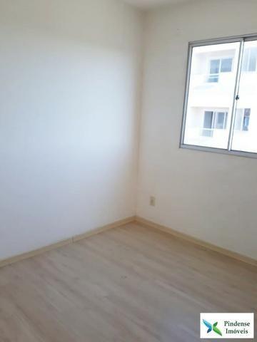 Apartamento na Serra, 2 quartos - Foto 7