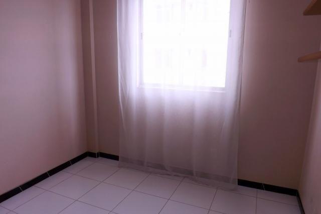 Apartamento à venda com 2 dormitórios em Nova suíça, Belo horizonte cod:3634 - Foto 7