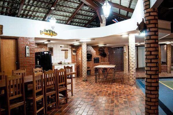 Santa Genoveva - Sobrado à venda 3 suítes, na melhor localização do setor, parte alta - Foto 17
