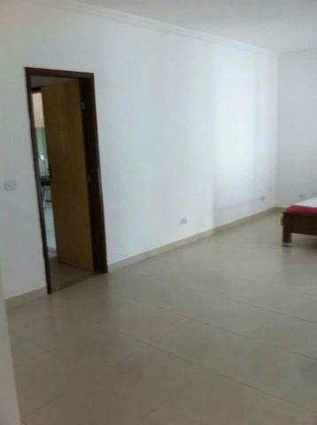 Vendo casa de praia Marina Morro Branco - Foto 17