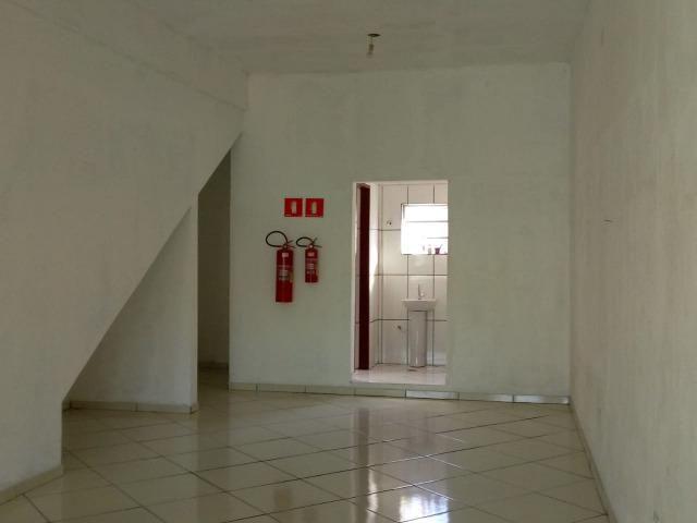 Alugo salão comecial - Foto 8