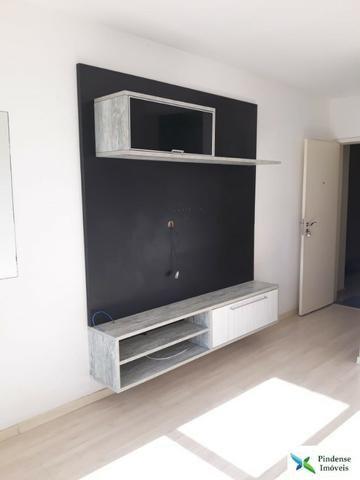 Apartamento na Serra, 2 quartos - Foto 3