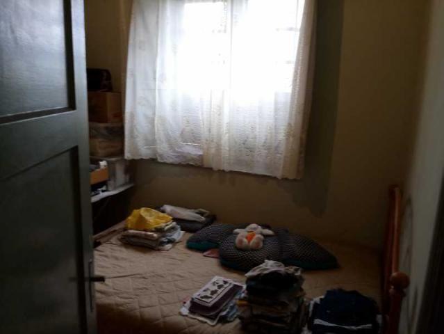 Apartamento à venda com 3 dormitórios em Méier, Rio de janeiro cod:MIAP30022 - Foto 6