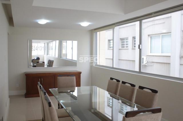 Apartamento à venda com 4 dormitórios em Centro, Florianópolis cod:AP001330 - Foto 6