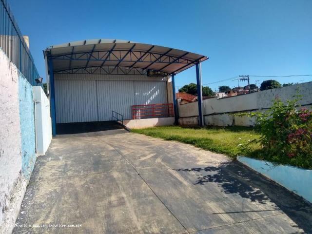 Salão comercial para venda em presidente prudente, vila marcondes, 2 banheiros - Foto 3